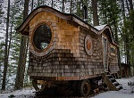 Tiny Homes Online