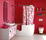Bathroom Blog