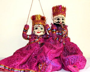 string puppets for blog