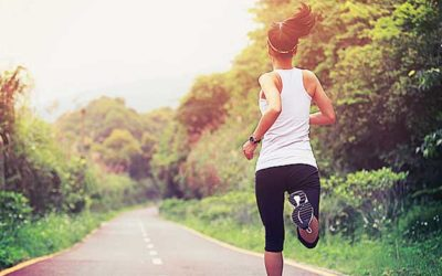 Become An Online Marathon Trainer