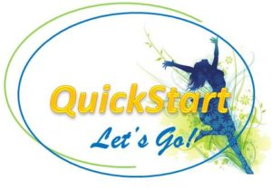 Quick Start for online business