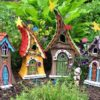 birdhouse from online store