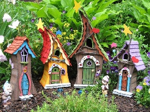 Bird Houses – A Perfect Online Business!