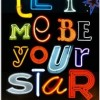 Image of Kindle Short Read book