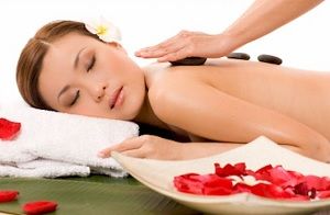 Your Massage Therapy Home Business