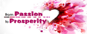 online business passion